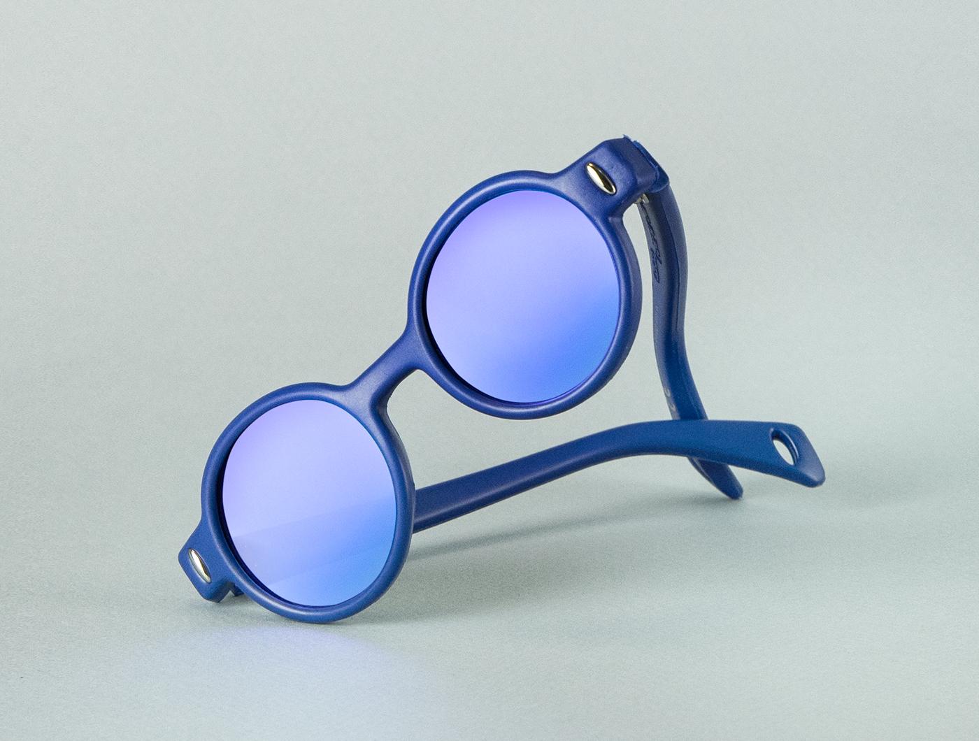 xlextralight-product