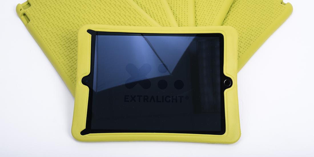 XL-extralight